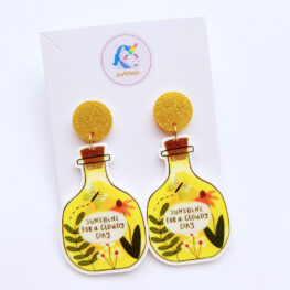 sunshine-for-a-cloudy-day-inspirational-earrings-2f