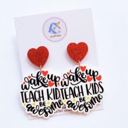 teach-kids-be-awesome-teacher-earrings-1
