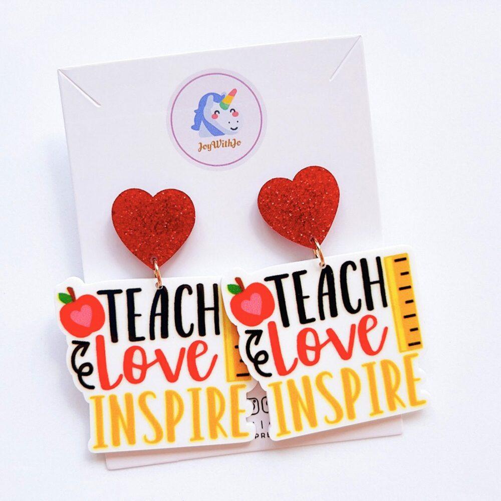 teach-love-inspire-teacher-earrings-1