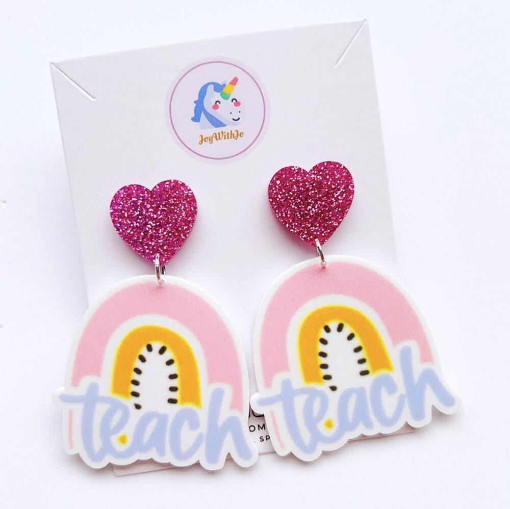 teach-rainbow-teacher-earrings-2b
