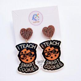 teach-smart-cookies-teacher-earrings-2a