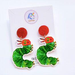 the-very-hungry-caterpillar-book-teacher-earrings-1