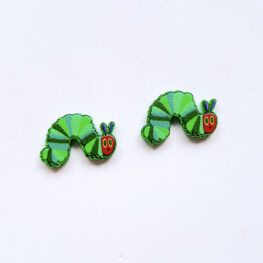 the-very-hungry-caterpillar-book-teacher-stud-earrings-1a